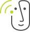 logo_høreforeningen