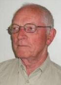 Frode Larsen, Kasserer