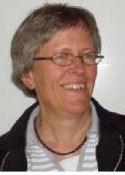 Lisbeth Leicht Thomsen, Kasserer