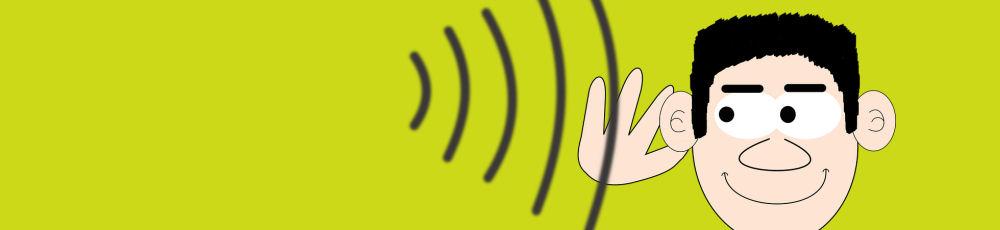 Kontakt Høreforeningen Aarhus Lokalafdeling