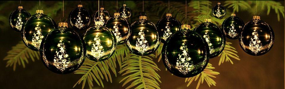 Julefrokost Høreforeningen Aarhus Lokalafdeling