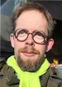 Lars Christian Aage